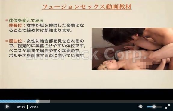 動画3内容